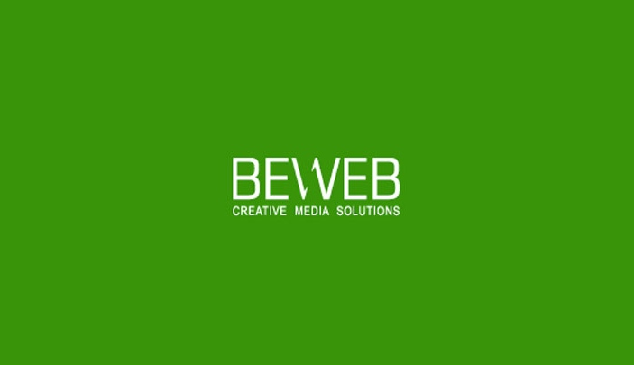 Cr�ation site internet Beweb